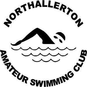 Northallerton Amateur Swimming Club